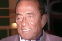 توفي رجل الأعمال المصري حسين سالم في إسبانيا عن عمر ناهز 85 عامًا