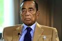 وفاة رجل الأعمال المصري حسين سالم وهذا هو المكان الذي طلب أن يُدفن فيه