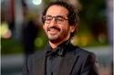 هوايات المشاهير العرب.. رقم 9 فنان مصري شهير يستمتع بتلميع الأحذية