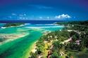 فانواتو أو رسميًا جمهورية فانواتو، هي دولة جزيرة تقع في جنوب المحيط الهادئ وهي عبارة عن أرخبيل من أصل بركاني وتقع على بعد 1.750 كم تقريبًا شمال شرق أستراليا