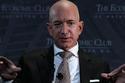 جيف بيزوس مالك شركة Amazon