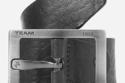 صور: أحدث صيحات الحزام الرجالي