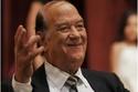 مشاهير الوطن العربي يروون مواقف لاينسوها للفنان الراحل حسن حسني