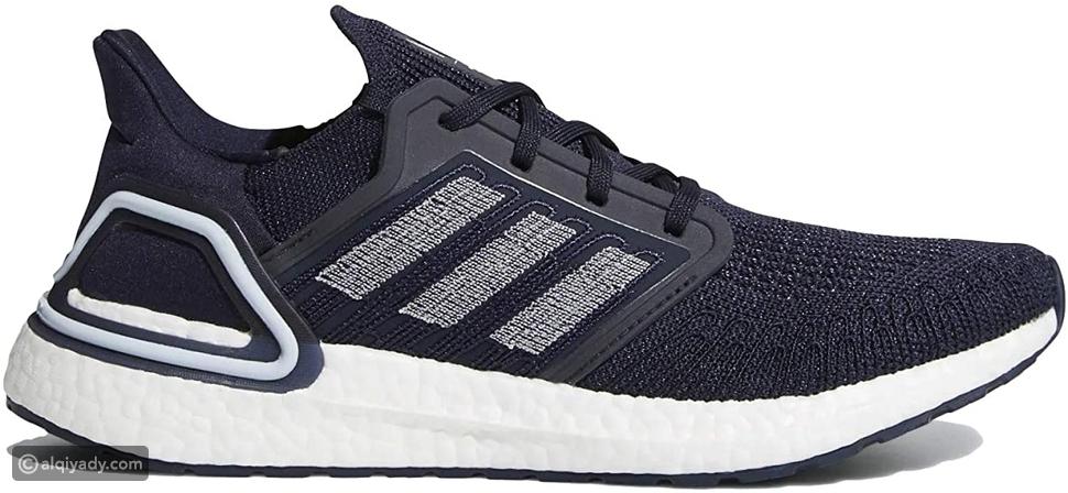 أحذية رياضية للرجال: استمتع بالركض أسرع