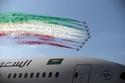 """صور من """"معرض البحرين الدولي للطيران"""" لعام 2018- 1"""