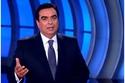 الإعلامي اللبناني جورج قرداحي