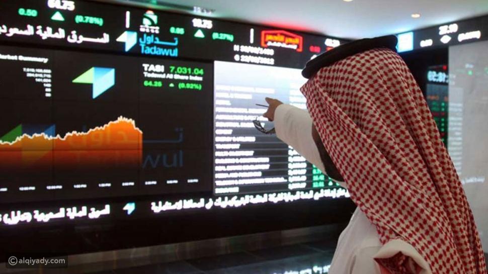 سوق الأسهم السعودية يغلق مرتفعاً بتداولات 8.6 مليارات ريال