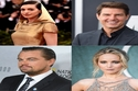 صور: أعلى 20 نجمًا أجرًا في هوليوود.. القائمة تضم مفاجآت