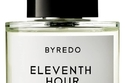 Byredo 'Eleventh  Hour'