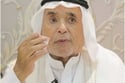 الفنان السعودي الراحل محمد حمزة
