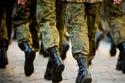 صور: تعرف على الترتيب العالمي لأقوى الجيوش العربية