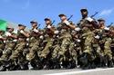 الجيش الجزائري الثاني عربيا و(17 عالميا)