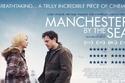 فيلم Manchester by the Sea حقق إيرادات بلغت 45 مليون دولار