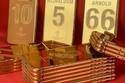 هواتف آيفون ذهبية للاعبي ليفربول 1