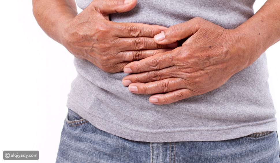 التهاب الزائدة الدودية: الأعراض والأسباب وكيفية العلاج