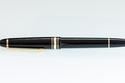 قلم Meisterstück