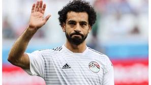 صور: محمد صلاح يُثير الجدل بهذا التصريح.. هل تراجع عن موقفه؟
