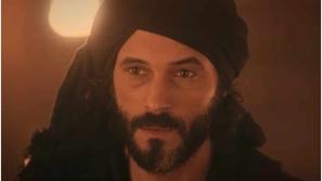 أبرزهم عادل إمام والشريف.. هؤلاء المشاهير يعودون في مسلسلات رمضان 2020