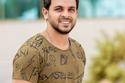 محمد رشاد من مواليد 16 أكتوبر 1987