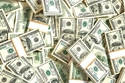 الديون ليست سيئة بشكل عام هناك ديون قد تؤدي لفوائد استثمارية