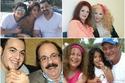 صور: مشاهير وقعوا في مشاكل بسبب ابنائهم.. تعرفوا على قصصهم