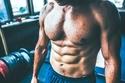 هناك العديد من التمارين التي تعمل على شدّ وتقوية عضلات البطن
