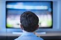 مشاهدة التليفزيون لساعات طويلة أخطر من الجلوس على المقاعد في العمل