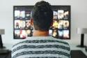 دراسة: مشاهدة التليفزيون لساعات طويلة تُعرضك لهذه الأمراض الخطيرة
