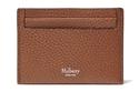 2- محفظة جلدية من مالبري - Mulberry Full-Grain Leather