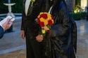 نيكولاس كيج البالغ من العمر 57 عاماً تزوج من فتاة اسمها ريكو شيباتا