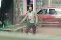 موجة سخرية عارمة من مشهد مقتل محمد رمضان.. شاهد الفيديو والصور وشاركنا رأيك