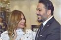 مشاهير لبنان يتحدثون عن لحظات الرعب في انفجار بيروت