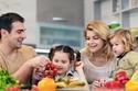 قد يحتاج الأطفال إلى التعرض للطعام من 10 إلى 20 مرة قبل تناوله
