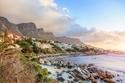 كيب تاون، جنوب إفريقيا