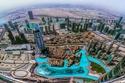 دبي، الإمارات العربية المتحدة