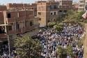 شاهد جنازة محمود العربي