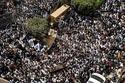صور جنازة محمود العربي