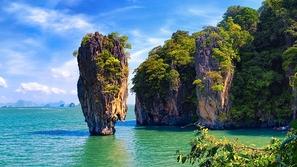 صور: جزيرة بوكيت في تايلاند