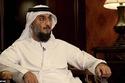 عبدالله الشحي يقول أن مشروعه الطموح يهدف لتوفير مياه عذبة للإمارات