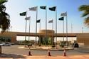 جامعة الإمام عبدالرحمن بن فيصل تكشف زيادة القبول في كليات التمريض