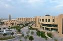 جامعة الإمام عبدالرحمن بن فيصل تكشف حقيقة إلغاء السنة التحضيرية