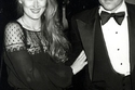 ميريل ستريب - Meryl Streep عام 1979