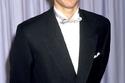 توم هانكس - Tom Hanks عام 1987