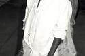 ووبي غولبرغ - Whoopi Goldberg عام 1985