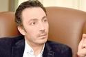 ولد طارق محمد لطفي في 20 نوفمبر 1965