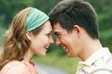 العامل النفسي وتأثيره على الوزن بعد الزواج