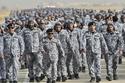 تعليمات التسجيل بكلية الملك خالد العسكرية لحملة الشهادة الثانوية
