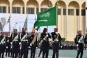كلية الملك خالد العسكرية: شروط القبول ورابط التسجيل لحملة الثانوية