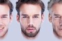 لهذه الأسباب عليكم بالحذر من تطبيق Face App الذي اجتاح الإنترنت