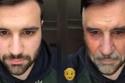 الإنترنت شهد إقبالًا كبيرًا على تطبيق Face App فيس آب،